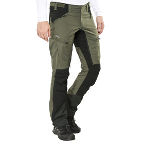 Lundhags Makke broek Heren, forest green